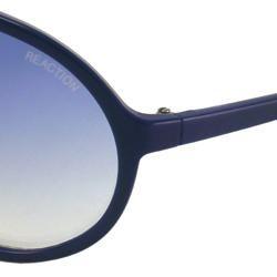 Kenneth Cole Reaction KC1140 Womens Aviator Sunglasses