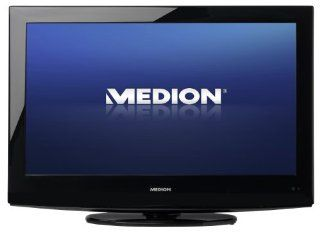 Medion Life P14068 59,9 cm (23,6 Zoll) LCD Fernseher, EEK C (Full HD