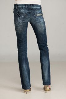 Miss Sixty  Blitz Jeans for women