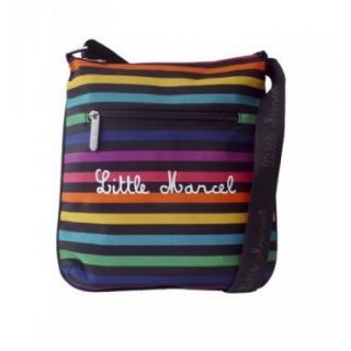 Sac Little Marcel PEPITA 235 nc   Achat / Vente SAC A MAIN Sac Little