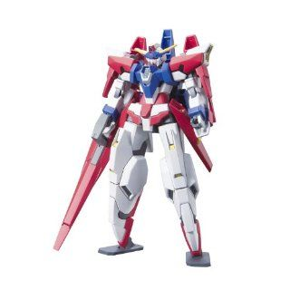 Gundam Age 3 Orbital Gundam Age   1/144 Advanced Grade Toys & Games