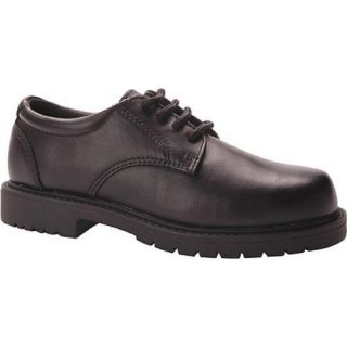 Boys Willits Scholar Black Full Grain Leather Today $59.95