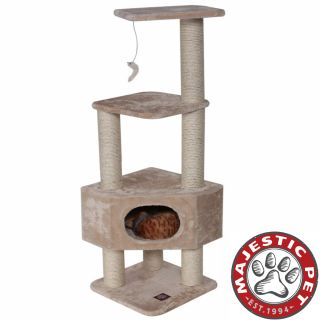 Cat Supplies Buy Cat Furniture, Cat Beds, & Cat Toys
