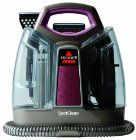 BISSELL Spot Clean Pro Portable Deep Cleaner, 3624 Home