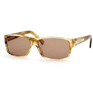 Giorgio Armani GA 440/N/S Unisex Sunglasses