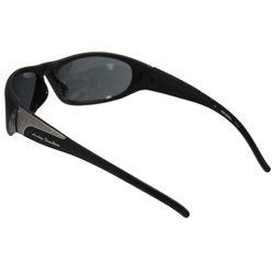 Harley Davidson HDS438 Mens Sunglasses