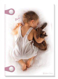 Schülerkalender Specials Baby 2012/2013: Andreas Trötsch