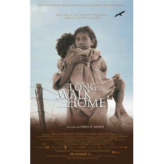 Long Walk Home [VHS] Sir Kenneth Branagh, Everlyn Sampi, Laura
