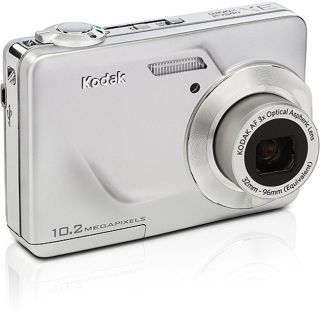 Kodak EasyShare C180 Digital Camera