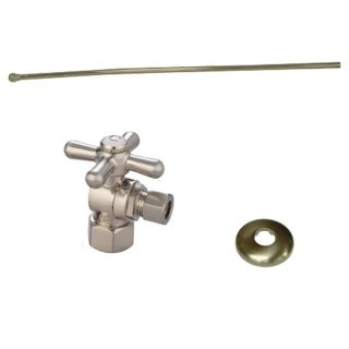 Plumbing: Buy Plumbing, Pipes & Fittings, & Plumbing