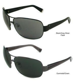 Michael Kors MKS445M Mens Sunglasses