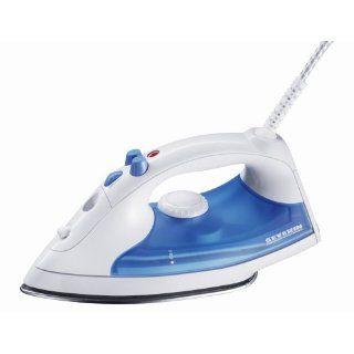 Küche & Haushalt › Haushaltsgeräte › Bügeleisen & Zubehör