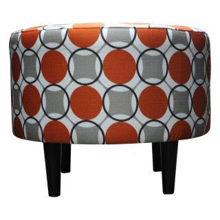 Sole Designs Furniture: Buy Living Room Furniture