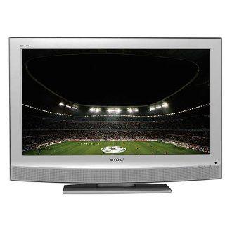 Sony KDL 40 U 2520 E 101,6 cm (40 Zoll) 169 HD Ready LCD Fernseher
