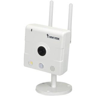 Vivotek IP8133W Surveillance/Network Camera   Color Today $234.99