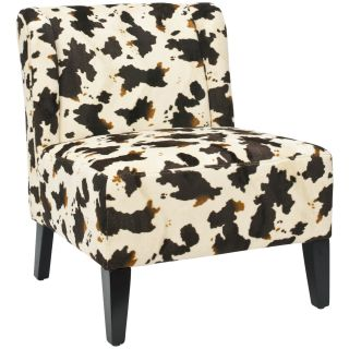 hide print lounge chair compare $ 365 36 sale $ 181 79 save 50 % 4 5