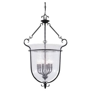 Sea Gull Lighing & Ceiling Fans Buy Chandeliers