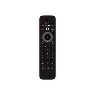 Lecteur DVD BDP7500B2 Philips   Achat / Vente LECTEUR DVD   DIVX