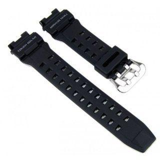 Casio Ersazband Uhrenarmband Resin Band GW 9200 1ER G 9200