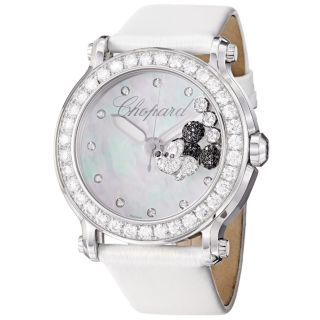 Chopard Watches Buy Mens Watches, & Womens Watches