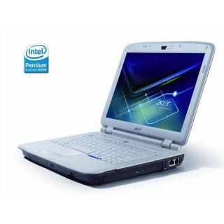 Acer Aspire 2920Z 3A2G16Mi   Achat / Vente ORDINATEUR PORTABLE Acer