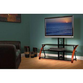 Black Entertainment Centers: Buy Living Room Furniture