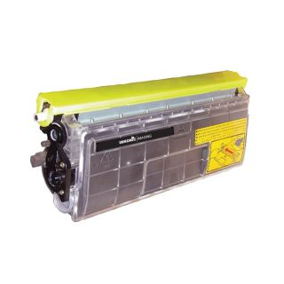 Brother Compatible TN 460 High Yield Black Toner Cartridge