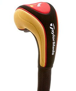 TaylorMade r7 460 Draw Righ handed Driver