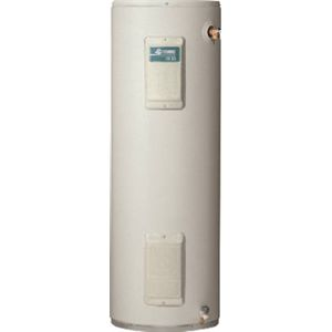 Reliance Water Heater CO 6 80 DORT 80 Gallon Electric Water Heater