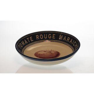 Certified International French Market Pasta Serving Bowl