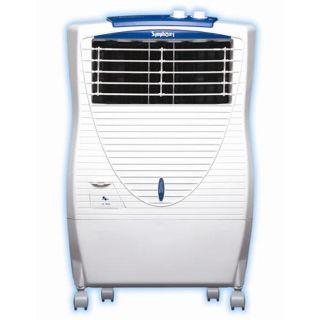 Symphony Surround Portable Evaporative Air Cooler