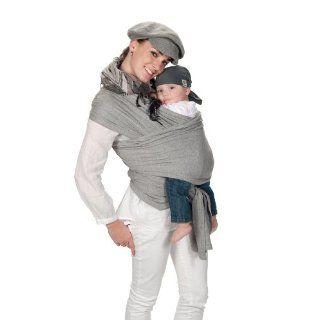 Tragetücher   Tragen & Taschen: Baby