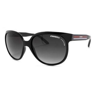 Carrera Unisex Janis Fashion Sunglasses