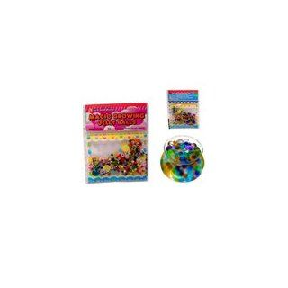 Jelly Balls   Grow 600 Times Their Size   Great Party Favor   144 Bags