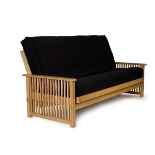 Turnberry Queen size Futon Sofa Bed