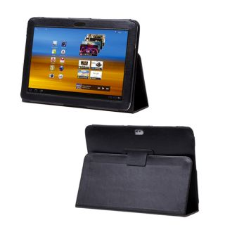 Samsung Galaxy Tab 8.9 P7300 PU Leather Case
