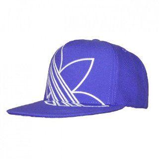 Sport & Freizeit Fußball Fußball Fanartikel Hüte & Caps