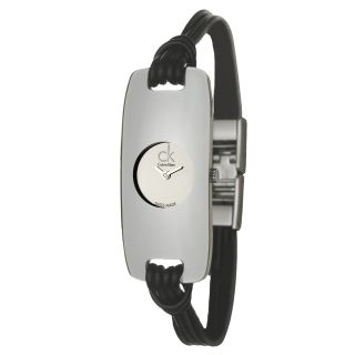 Klein Womens Connect Mirror Quartz Watch Today $188.00