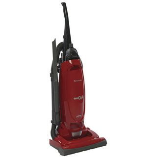 Panasonic MC UG471 Vacuum Cleaner with Tools
