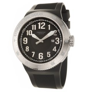 Hamilton Watches Buy Mens Watches, & Womens Watches