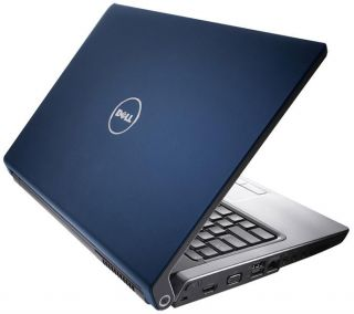 Dell Studio 15 1555 2.2GHz 500GB 15.6 inch Laptop (Refurbished