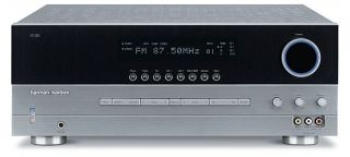 Harman Kardon HK3385 Stereo Receiver (Refurb)