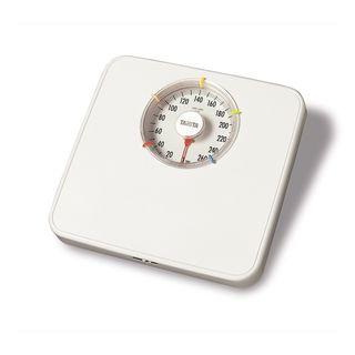 Tanita HA 621WH Dial Weight Scale