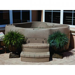 Hot Tubs & Spas Buy Hot Tubs & Spas, Hot Tub & Spa
