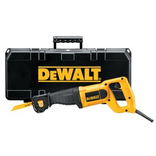 Power Tools Buy Welding, Power Tool Accessories
