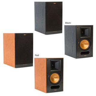 Klipsch RB 61 II Bookshelf Speaker (Pack of 2)