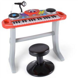 Piano électronique   Achat / Vente IMITATION INSTRUMENT MUSIQUE Piano