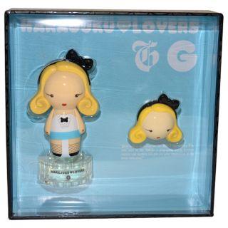 Harajuku Lovers G by Gwen Stefani Womens 2 piece Gift Set