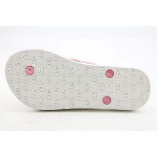 Hello Kitty s Veronica Pinks Sandals
