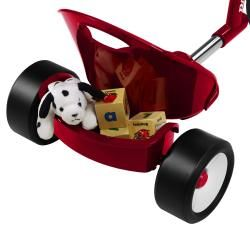 Radio Flyer Grow and Go Flyer Trike